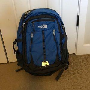 Surge II Backpack - Make me an offer!